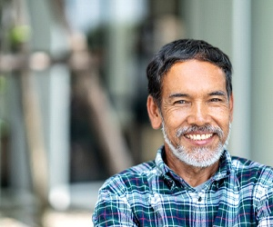 Cost of Dental Implants Portland | Tooth Replacement | RiverPlace Dental